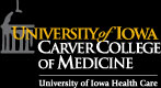 Roy J. and Lucille A. Carver College of Medicine