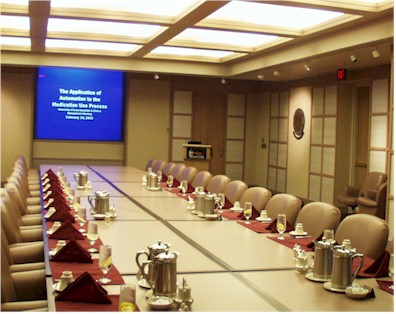 Uiowa Edu Room Reservations